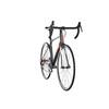 Giant Contend 1 - Vélo de route - noir
